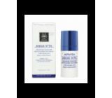 Apivita Aqua Vita Crema Hidratante Contorno de Ojos 15ml
