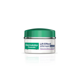 Dermatoline Lift Effect antiarrugas Noche Facial 50 ml