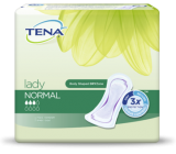 Tena Lady Normal 24 Uds