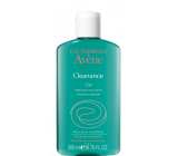 Avene Cleanance Gel Limpiador 200ml