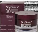 Neostrata Biónica Crema 50ml