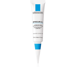 EFFACLAR A.I. CORRECTOR IMPERFECCIONES 15ml