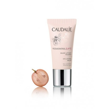 Caudalie BÁLSAMO LIFTING OJOS 15ml