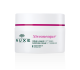 Nuxe Crème Nirvanesque® Piel Normal 50ml