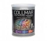 collmar colágeno marino + magnesio + ac. hialuronico 300g