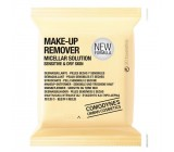 comodynes make-up remover dry skin