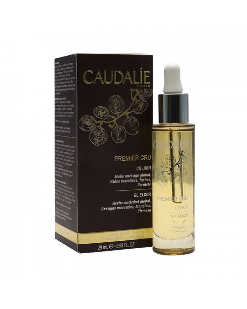 Caudalie Premier Cru Elixir 29ml