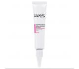 lierac diopticrème crema reparadora de arrugas