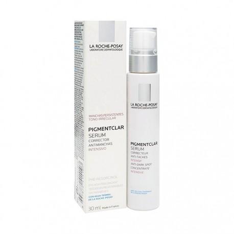 La Roche Posay Pigmentclar Serum Corrector 30 ml