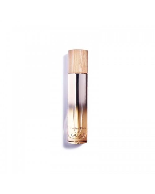 Caudalie Divine Collection Eau de Parfum 50ml