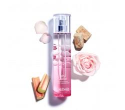 Caudalie Rose De Vigne Agua Refrescante 50ml
