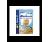 Almiron Advance 1 1kg