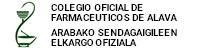 Colegio Oficial de Farmacéuticos de Álava